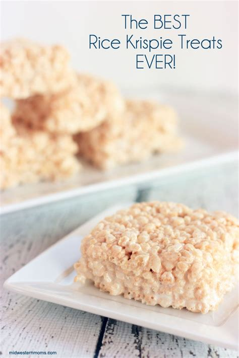 recipe for rice krispie treats best 25 rice krispies ideas on pinterest rice krispies cereal recipes with rice krispies
