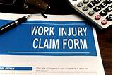 Personal Injury Claim Value Calculator Pictures