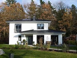 Stadtvilla Mit Anbau : wohnen am rahmer wald i eine stadtvilla als dortmund 53d44569 ~ Markanthonyermac.com Haus und Dekorationen