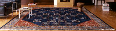 galerie teppich unternehmen die teppich galerie