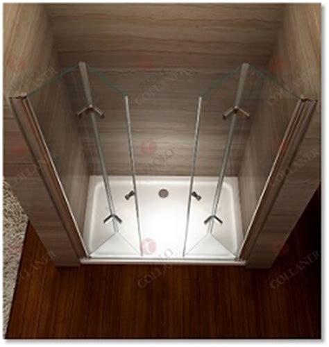 ᐅ Duschabtrennung  Spritzschutz für Dusche und Badewanne