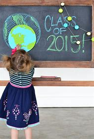 Best Preschool Graduation Decorations