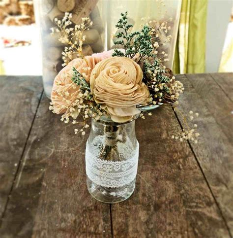 country wedding table decorations country wedding reception table ideas siudy net