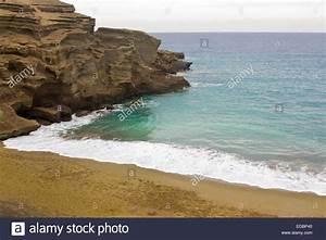 Besteht Sand Aus Muscheln : olivine stockfotos olivine bilder alamy ~ Kayakingforconservation.com Haus und Dekorationen