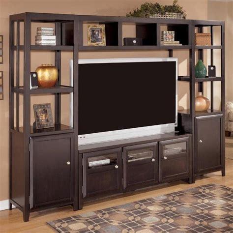 Living Room Modern Showcase by Furniture Modern Showcase Design For Home Appliances