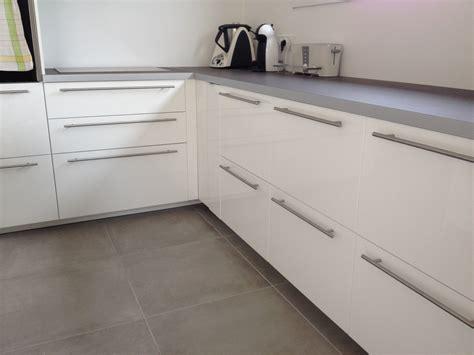 poign 233 e de porte cuisine images gt gt bouton et poignee de meuble poignee porte de cuisine