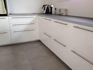 Caisson De Cuisine Ikea : bilan de notre cuisine ikea metod ma maison vivre ma ~ Dailycaller-alerts.com Idées de Décoration