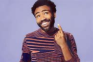 SNL Donald Glover Childish Gambino