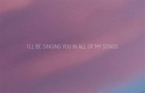 Just Lyrics