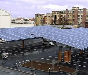 Depannage Edf Pro : ombri re photovolta que nos solutions professionnelles ~ Premium-room.com Idées de Décoration