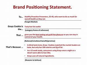 Starbucks Branding Strategy homework help 5 cv writing service birmingham case study icaew help