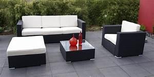 Balkon Lounge Möbel : lounge set livorno 4 teilig garten terrasse balkon garnitur sitzgruppe m bel ebay ~ Whattoseeinmadrid.com Haus und Dekorationen