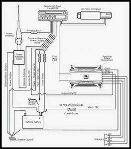 Get Amp Research Power Step Wiring Diagram Sample