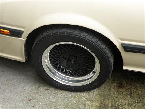 wheels rxclubcom mazda rx forum