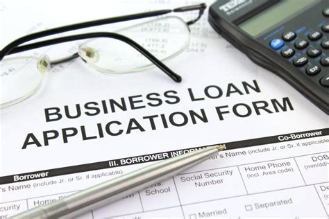 'bank Local' Initiative Aims To Make Small Business Loans
