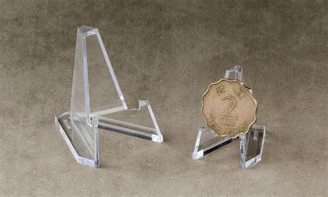Mini Picture by Mini Acrylic Easel Stand Tripar International Inc