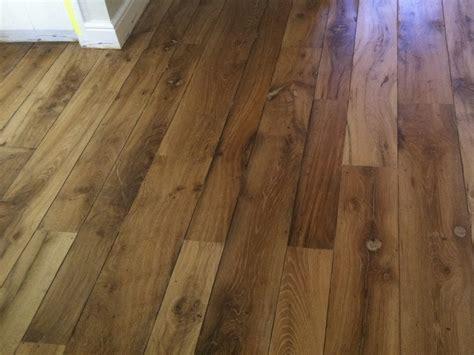 the oak flooring company reclaimed oak floors reclaimed oak flooring