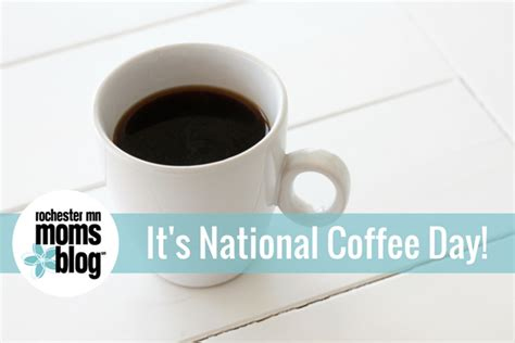 315 south broadway rochester, mn. National Coffee Day: Coffee Shops in Rochester MN