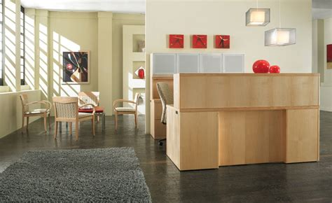 pin by advanced furniture solutions on reception lobby