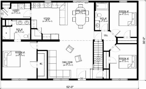 solitaire homes floor plans new solitaire homes floor