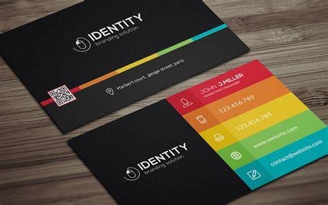 social media  business card emmamcintyrephotographycom