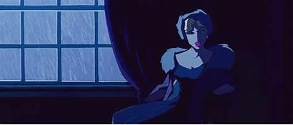 Helga Atlantis Sinclair Disney Empire Lost Kida