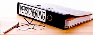 Versicherung Abrechnung Nach Kostenvoranschlag : versicherungen versicherungen bei scheidung ~ Themetempest.com Abrechnung