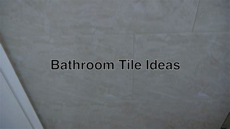 modern bathroom floor tile ideas bathroom tile ideas designs for floor wall tiles for small modern bathrooms w ceramic