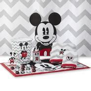 mickey mouse bath collection shower curtain collections get the best shower curtain 7487