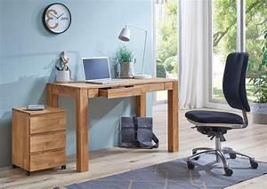 Schreibtisch 120 Cm : relita schreibtisch marco breite 120 cm kaufen otto ~ Orissabook.com Haus und Dekorationen
