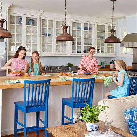 house kitchen ideas amazing unique shaped home design
