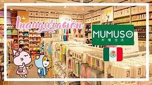 Tienda De Suplementos Ciudad De M U00e9xico  Cdmx