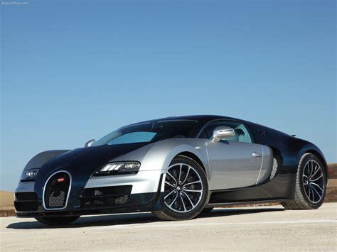 Bugatti Veyron Super Sport photos - PhotoGallery with 55 ...
