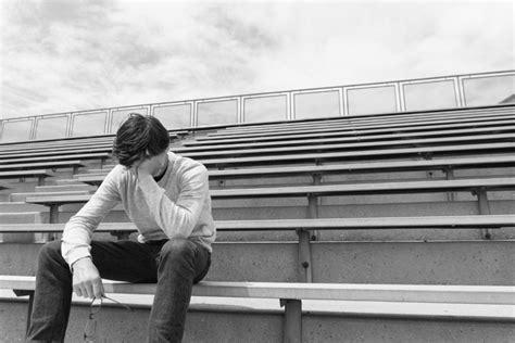 normal teenage behavior   mental health issue
