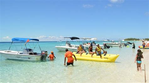 New Banana Boat Winnipeg by Banana Boat Rides Picture Of A I R Tours And Water