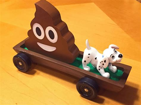 Need Ideas On Designs For Your Pinewood Derby Car Kinda Need Ideas For Your Pinewood Derby Car Design Here Are