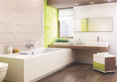 salle de bain beige id 233 es de carrelage meubles et d 233 co