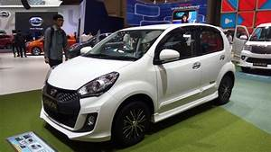 778 Mobil Laku  Sigra  U0026 Xenia Antar Daihatsu Lampaui Target Penjualan Di Giias   Okezone News
