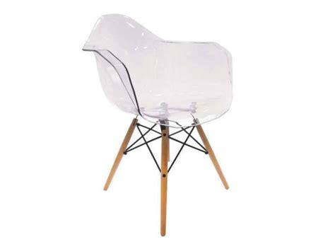 chaises transparentes pas cher chaises transparentes pas cher 28 images les 25