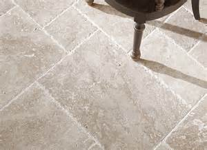 bathroom travertine tile design ideas tile flooring impressions start with the foyer
