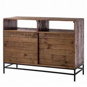Roche Bobois Preise. roche bobois sofa sofa modular for le price ...