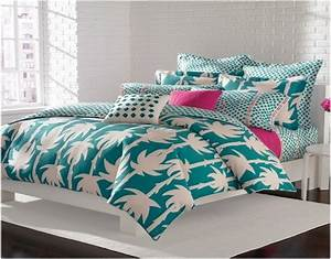 chic bed bath and beyond bedding sets with queen simple With bed bath and beyond sheet sets queen