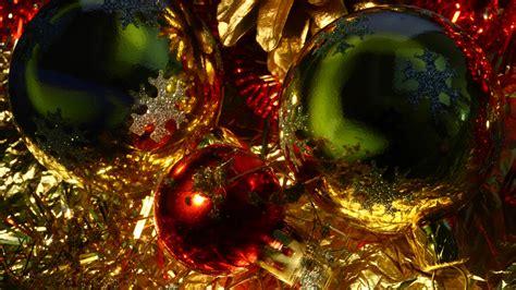 Christmas Wallpaper 1600x900 Wallpapersafari