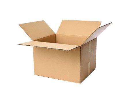 fournitures de bureau discount optez pour le sac kraft avec packdiscount spécialiste de