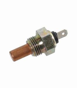 Sonde Temperature Moteur : sonde de temperature moteur adaptable massey ferguson et landini 1877731m92 1877731m93 963418m1 ~ Gottalentnigeria.com Avis de Voitures