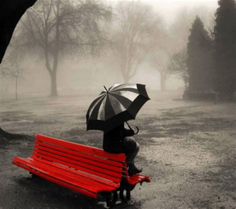 rainy day photography abstract background wallpapers