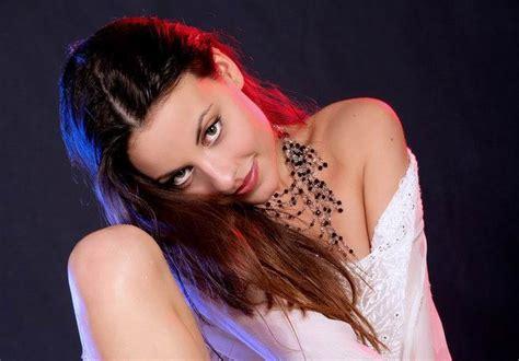 Mulheres Meninas Moças Garotas Ninfetas Agência De Modelos Dandee Agência De