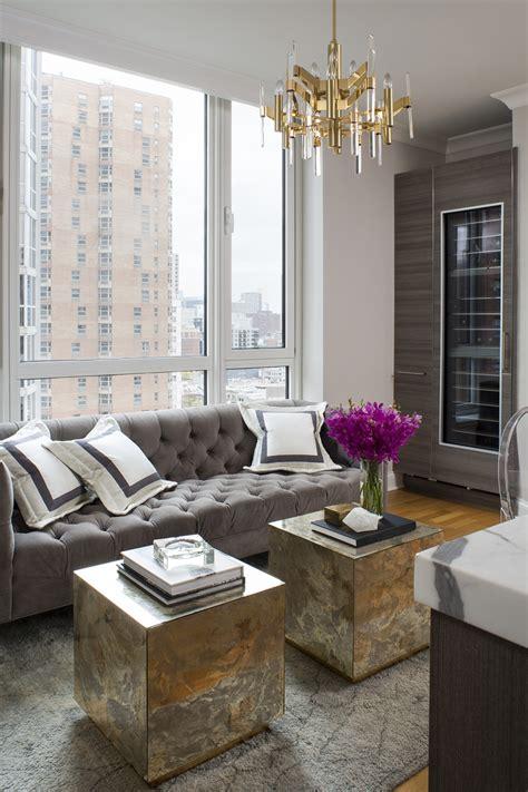 Decorating Chicago The Art Of Modern Glamour — The Decorista