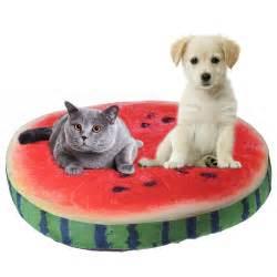 100 indestructible dog bed standard dog bed dog