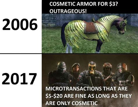 Gamer Memes 40 Funniest Memes Updated Heavy